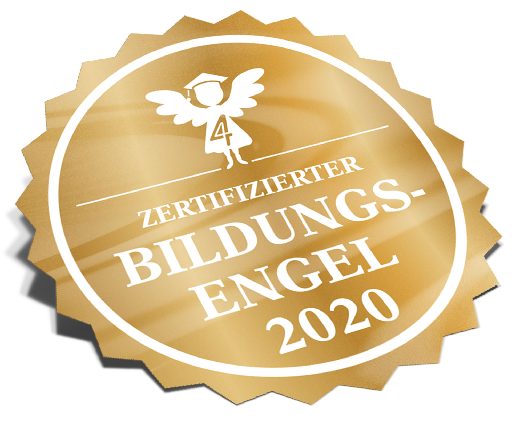 //static.skills4school.de/uploads/sites/2/2020/01/bildungsengel-zertifikat.jpg